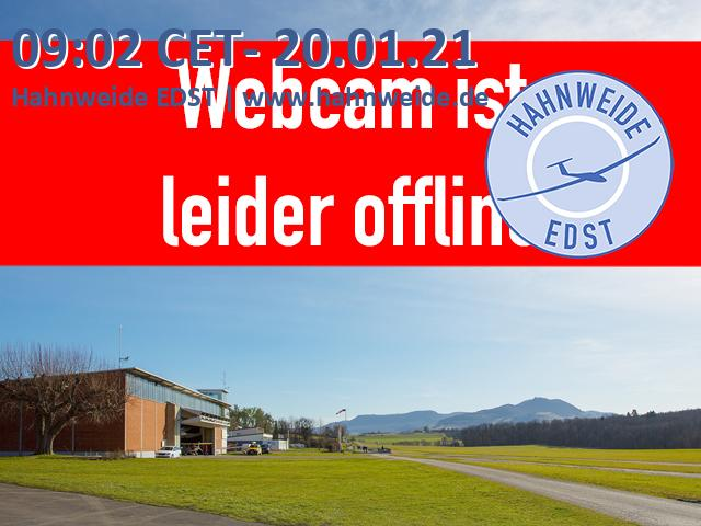 webcam4 flg dettingen